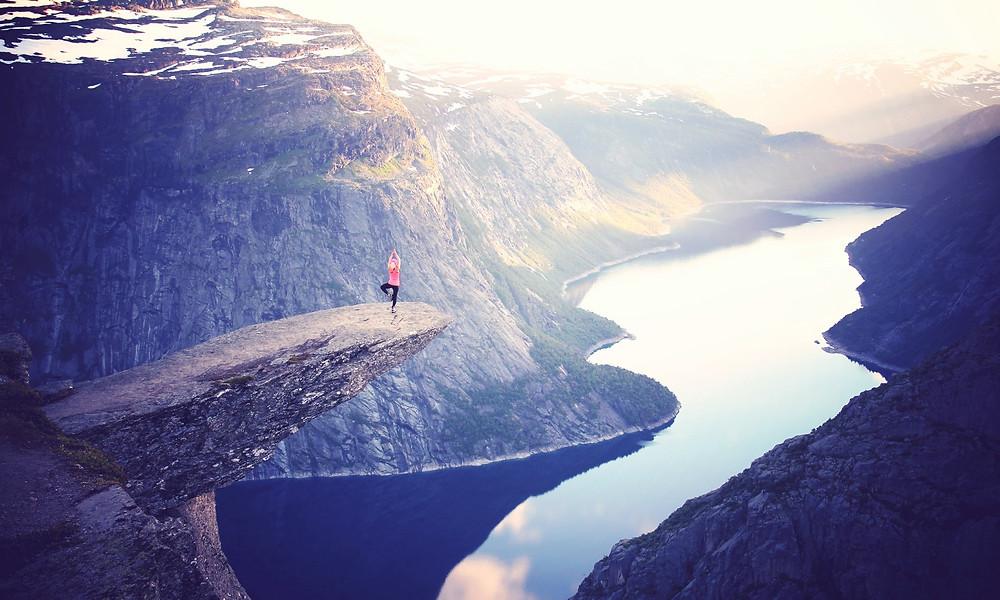 MindfulMag - Der Blog für Glück und Harmonie