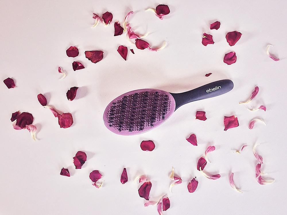 MindfulMag - Blog für Beauty und Schönheit