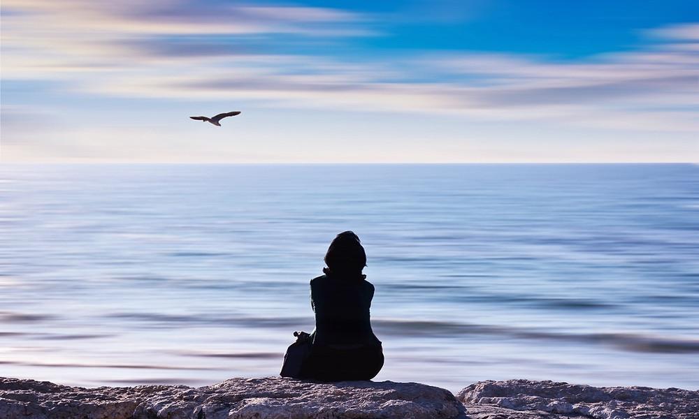 Die besten Meditations-Apps