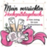 WeddingBook2_mh1563743046552.jpg