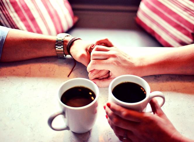 10 Wunder-Sätze, die deine zwischenmenschlichen Beziehungen aufblühen lassen