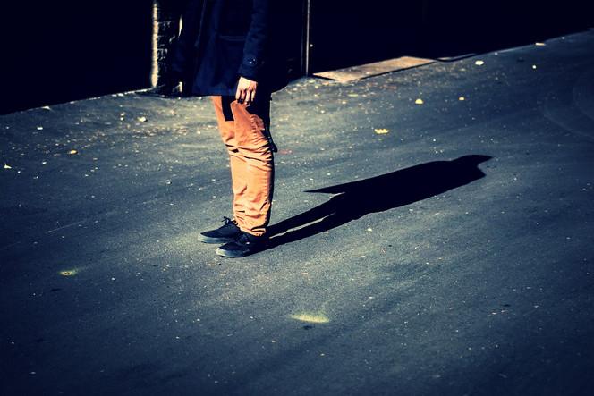 Das Gefühl der inneren Einsamkeit meistern