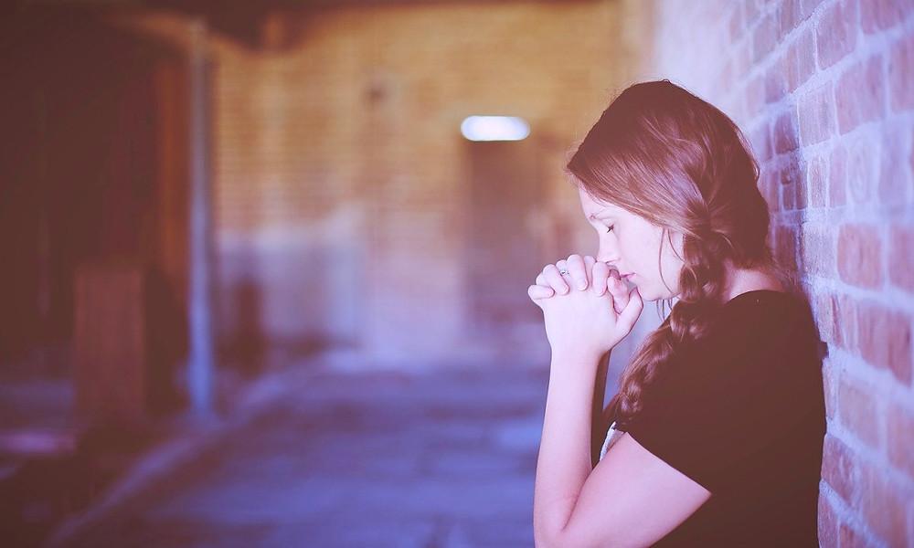 MindfulMag - Blog für mehr Achtsamkeit