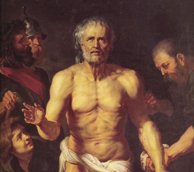 Zeitmanagement: 2000 Jahre nach Seneca noch immer ein Dilemma
