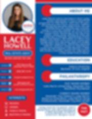 laceyhowell_CV3.jpg