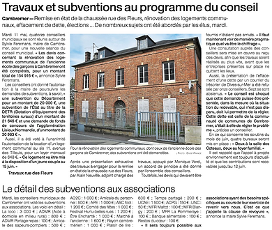 2021-05-13-OuestFrance