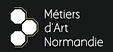 Métiers d'Art Normandie