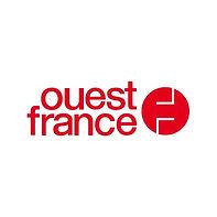 Logo Ouest France.jpeg