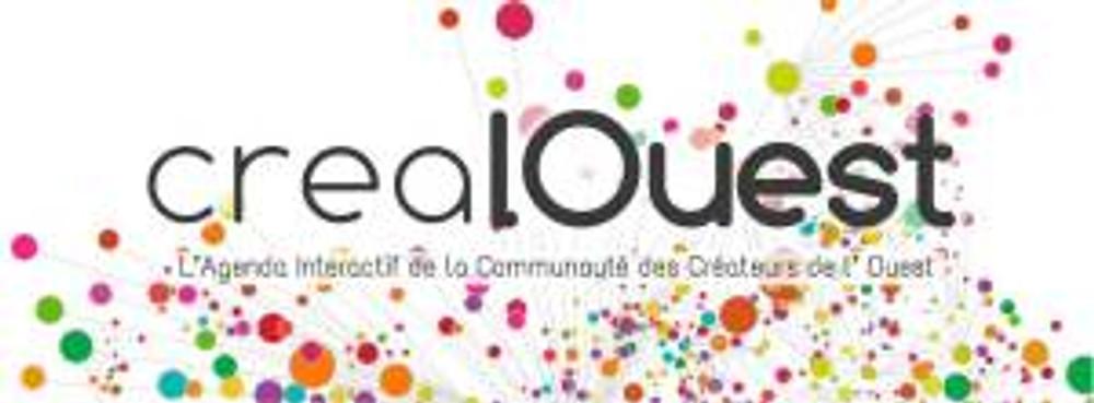 CreaLouest