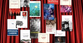 Kube, prix Goncourt et libraires indépendants