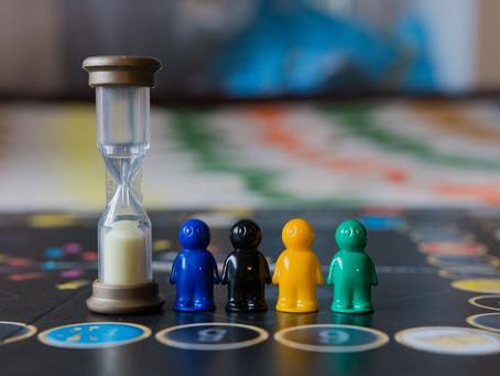 Soirées jeux avec LexOjeux