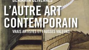 Vrais artistes et fausses valeurs