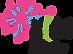 ucae-logo-2017-HD.png