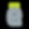 Calameo-avatar-lightBackground.png