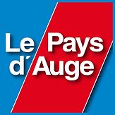 Logo Le Pays d'Auge.png