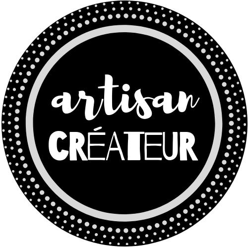 Profession Artisan Créateur