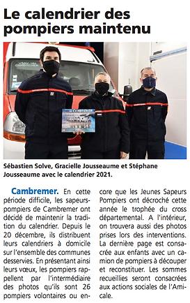 Pompiers-PaysDauge-Décembre2020.png