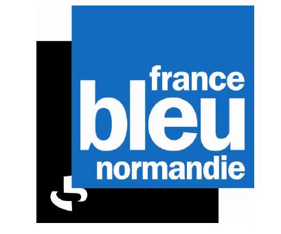 France Bleu Normandie soutient les Métiers d'Art