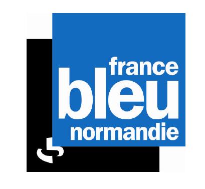"""Les Journées Européennes des Métiers d'Art sur France Bleu avec Véronique Chambeau. Dans la chronique """" Les circuits courts """" présentée par Julia Duarte."""