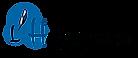 Logo-LHappy-mensuel.png
