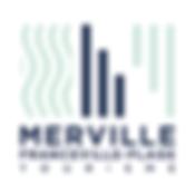 Office de Tourisme de Merville-Franceville-Plage