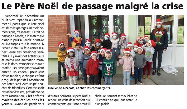 APE-PaysDauge-Décembre2020.png
