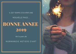 Les artistes et artisans de Normandie Métiers d'Art-3