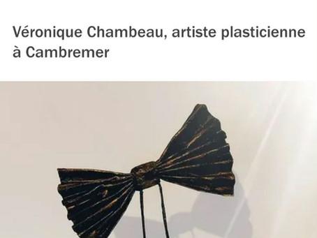 France Bleu Normandie met en avant les artistes