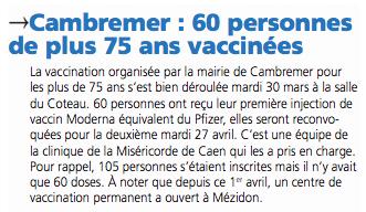 2021-04-02-PA-Vaccin.png