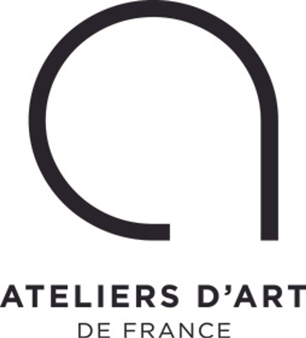 Logo_AAF_blanc.jpg