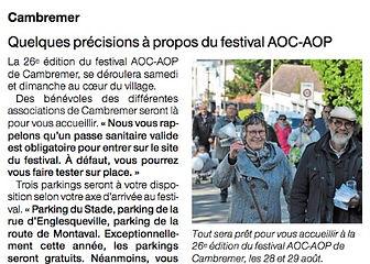 Festival des AOC Cambremer_edited.jpg