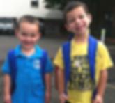 Lehman Christian Preschool Hatboro PA Programs