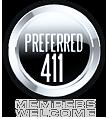 P411 Badge.png