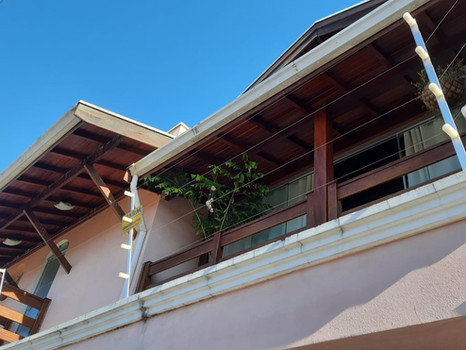 Rua Sizi Vieira Cintra, 70
