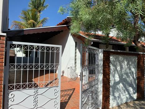 Rua Pedro Álvares Cabral, 269