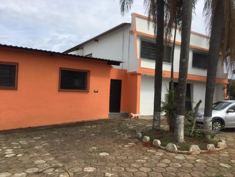Venda Galpão Comercial/Industrial  - R$850.000,00
