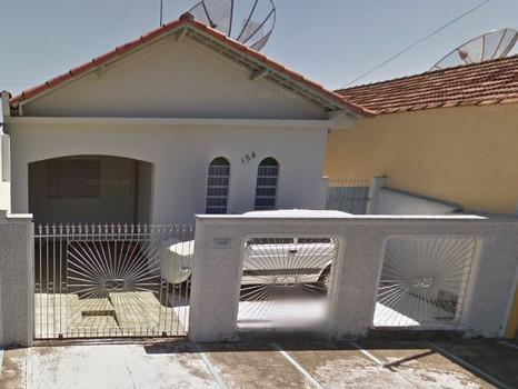 Aluguel - João Moisés Andare - R$1.000,00