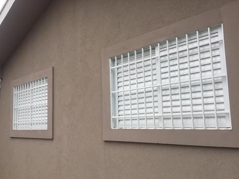 Casa à Venda - Rua Manoel Ferreira Cintra - R$ 280.000,00