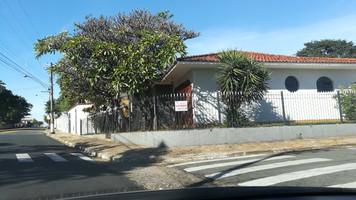Casa Nova Itapira, Rua Monteiro Lobato