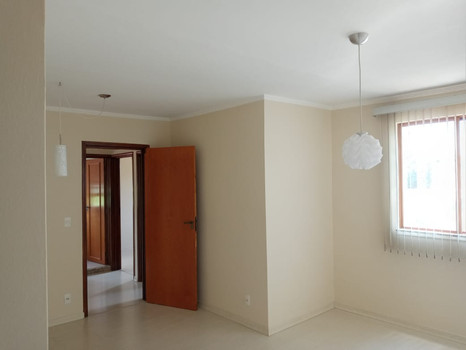 Apartamento IPESP - Santa Marta R$1.400,00 com condomínio