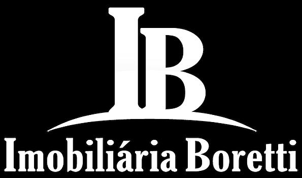 logo-imob.png
