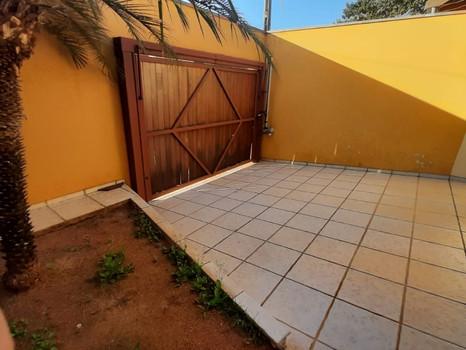 Casa à Venda Santa Marta - R$650.000,00