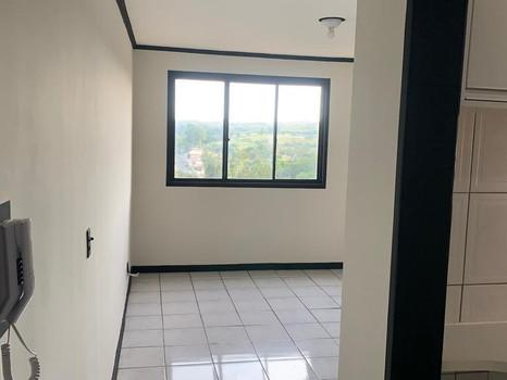 Venda de apartamento no Santa Marta - R$250.000,00