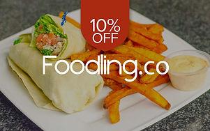 ivy-arms-pub-restaurant-foodling-10off.j