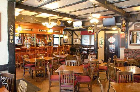 Ivy-Arms-Pub-Milton.jpg