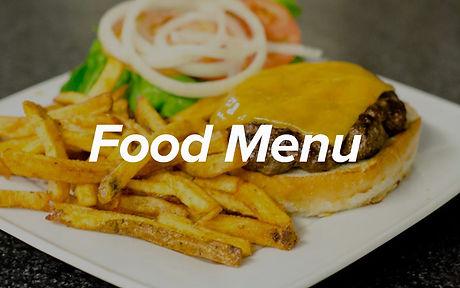 ivy-arms-pub-restaurant-drinks-food.jpg