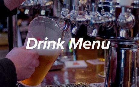 ivy-arms-pub-restaurant-drink-menu.jpg