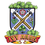 Ivy-Arms-Pub-Milton-logo1.png