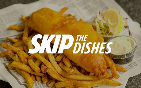 ivy-arms-pub-restaurant-Skip-the-dishes.