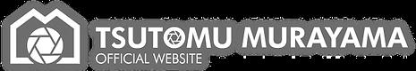 Logo_MURAYAMA_Shadow.png